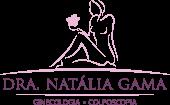 Natalia Gama